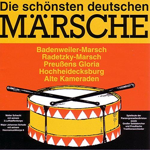 Coburger-Marsch