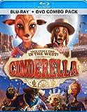 Cinderella [Edizione: Stati Uniti]