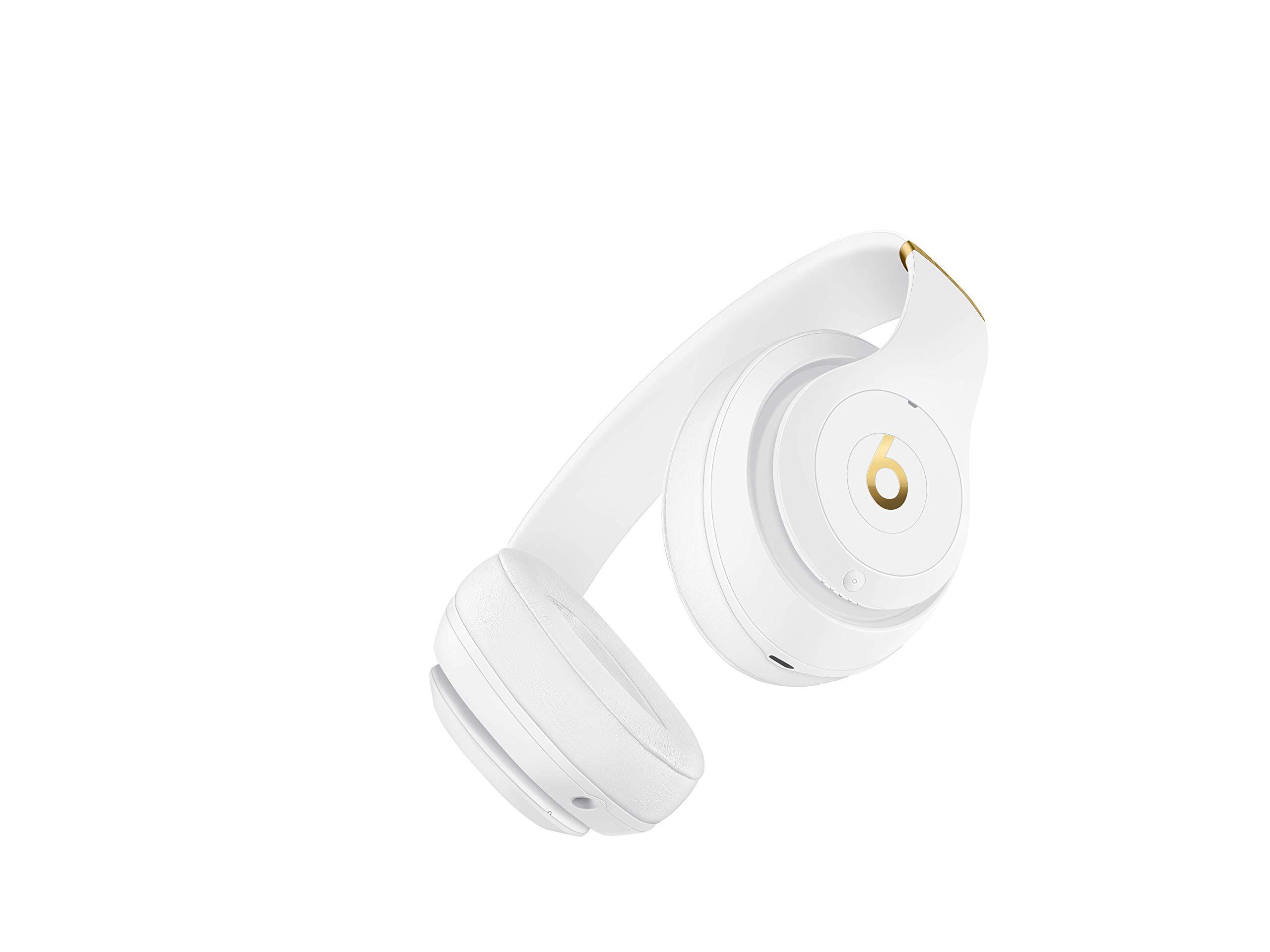 Beats Studio 3 Wireless Over‑Ear Kopfhörer