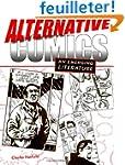 Alternative Comics: An Emerging Liter...