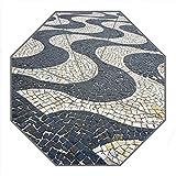 Kundenspezifischer faltbarer Umbrella Diy personifizierter Kopfsteinpflaster Entwurfs-beweglicher Reise-Regenschirm f¨¹r Sonne und Regen