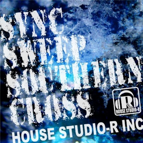 southern-cross-original-mix