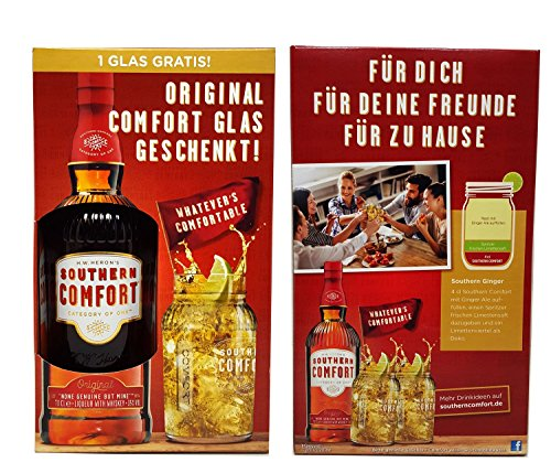 southern-comfort-geschenk-set-southern-comfort-liqueur-whisky-70cl-35-vol-lynchburg-glas
