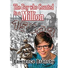 The Boy Who Counted to a Million