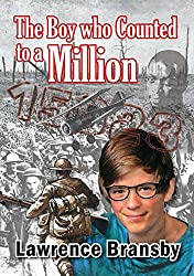 The Boy Who Counted to a Million (English Edition)
