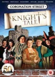 Coronation Street--A Knight's Tale [DVD]