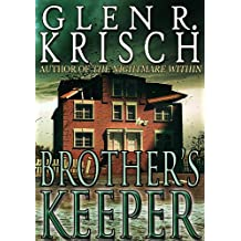 Brother's Keeper, a post-apocalyptic novella