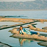vignette de 'Front row seat to earth (Weyes Blood)'
