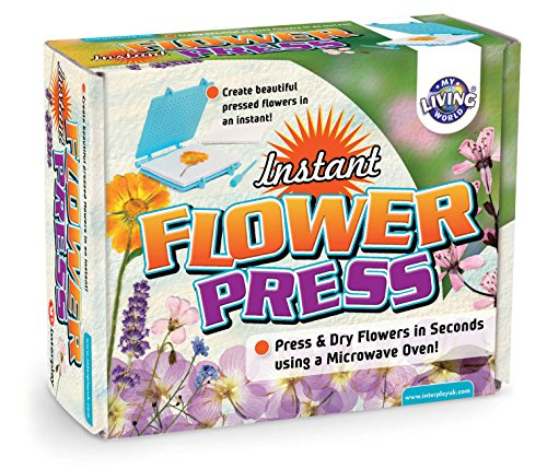 my-living-world-instant-flower-press