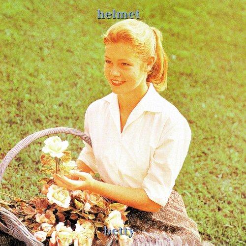 Flushings (Non-LP B-Side)