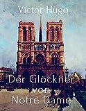 Der Gl�ckner von Notre Dame Bild