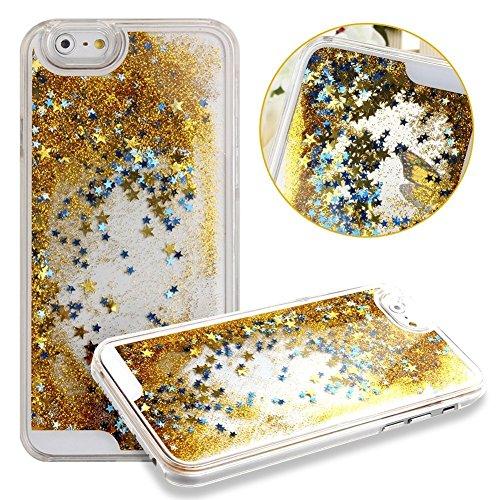 nnopbeclik-iphone-6-plus-6s-plus-3d-flussigkeit-schutzhulle-transparent-durchsichtige-handytasche-gl