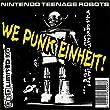 We Punk Einheit