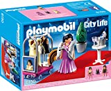 PLAYMOBIL 6150 - Star-Shooting
