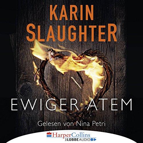 Download Ewiger Atem