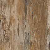 d-c-fix, Folie, Holz Rustik, selbstklebend, 90 cm breit!, je lfm