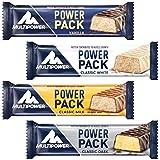 Multipower Power Pack 24 Riegel Mix Box