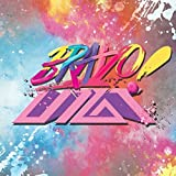 Bravo by UP10TION (2015-12-01)