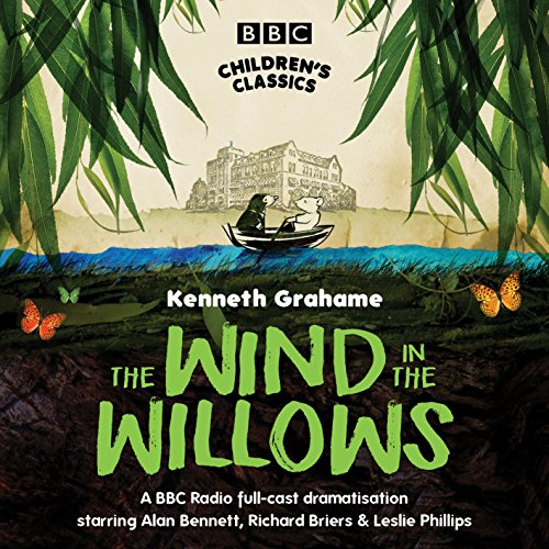 Download the wind in the willows bbc children s classics by read the wind in the willows bbc children s classics online book by kenneth grahame full supports all version of your device includes pdf epub and fandeluxe Images