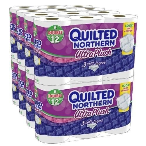 quilted-northern-ultra-plush-bath-tissue-48-double-rolls-new-for-home-supplier-by-quilted-northern