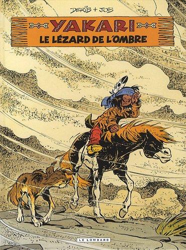 """<a href=""""/node/56499"""">Le lézard de l'ombre</a>"""