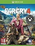 Far cry 4 - greatest hits - [Edizione: Francia]