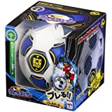 Bureda Master (Blur Ball) (japan import)