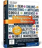 Erfolgreiche Websites: SEO