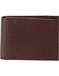 401defcd9 Boconi Wallets & Pocket Organizers: Buy Boconi Wallets & Pocket ...