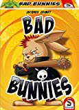 Schmidt Spiele 75033 - Bad Bunnies