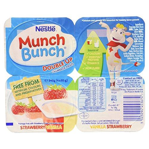 Kids' Yoghurt - Best Reviews Tips