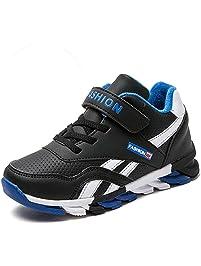 Chaussures Garçon   toutes les marques à la mode sur Amazon.fr 3257be0ad5a6