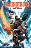 Deathstroke TP Vol 2