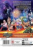 WWE: WrestleMania 33 [DVD]