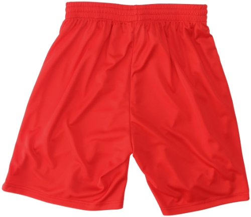 Uhlsport Uomo Center Basic II INTERNO Slip Shorts Rot