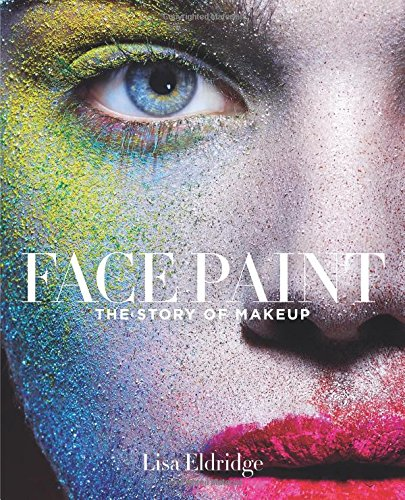 face-paint-the-story-of-makeup