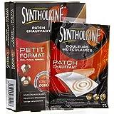 SyntholKiné Patchs Lot de 2 Boites