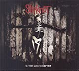 .5: The Gray Chapter (Deluxe Edt.)