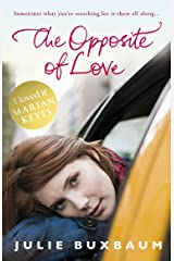 The Opposite Of Love Kindle Edition