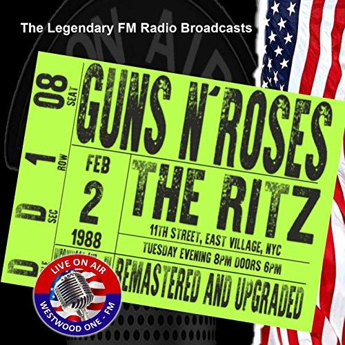 knockin-on-heavens-door-live-fm-the-ritz-1988-remastered