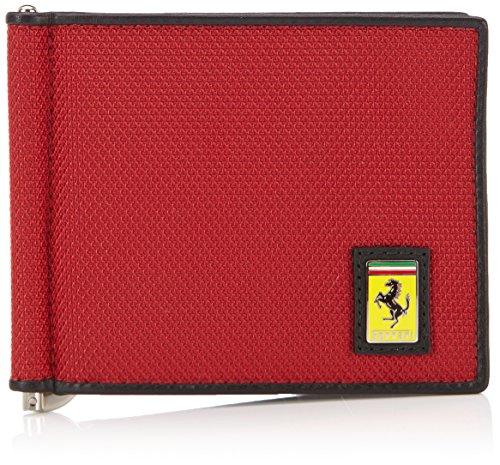 ferrari-0ut13893-fermasoldi-13-cm-rosso