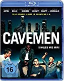 Cavemen Singles wie wir kostenlos online stream