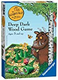 Games For 3 Year Olds - Best Reviews Guide