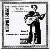 Memphis Minnie Vol. 2 (1935-1936)