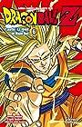 Dragon Ball Z - Le réveil de Majin Boo