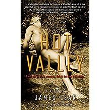 Hot Valley: A Novel (English Edition)