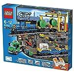 LEGO City 4644 - Marina  LEGO
