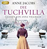 Die Tuchvilla (Die Tuchvilla-Saga, Band 1) - 61hHnsK8 4L - Die Tuchvilla (Die Tuchvilla-Saga, Band 1)