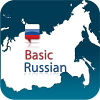 Basic Russian (Tablet)