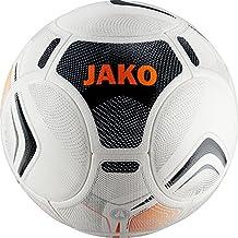 9fde8cf66fd02 Amazon.es  balones futbol - Jako